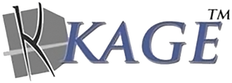 Kage Innovations | Specialty Outdoor Equipment